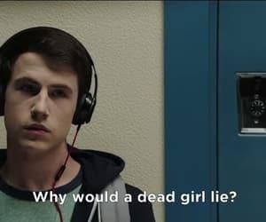 alternative, high school, and sad image