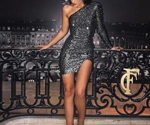 belleza and moda image
