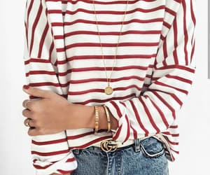 fashion, goals, and jewelry image