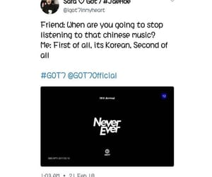 funny, kpop, and memes image