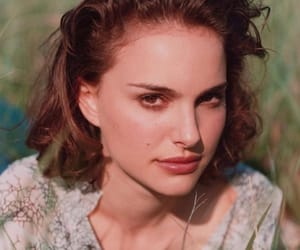 portman, natalieportman, and beauty image
