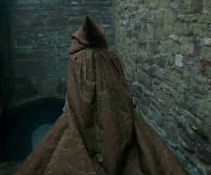 cloak, historical, and period drama image
