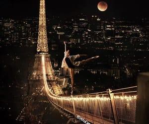 goodnight paris image