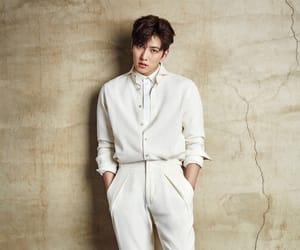 actor, ji chang wook, and korean image