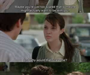 A Walk to Remember, love, and movie image