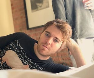 shane, youtube, and shane dawson image