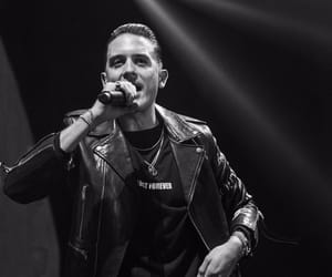 tour, geazy, and thebeautifulanddamned image