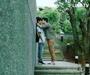 bl, Boys Love, and taiwan image
