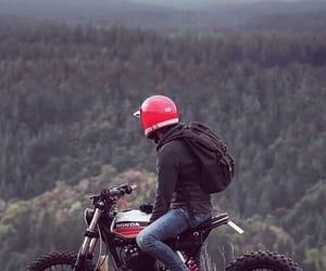bike, bikes, and freedom image