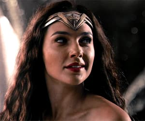 DC, gif, and movie image