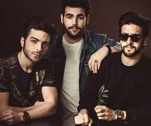 boys, Man Crush, and ignazio boschetto image