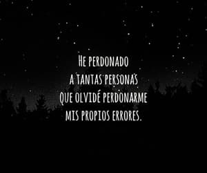 black, frases, and phrases image