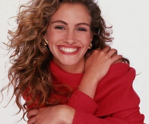 julia roberts and actress image