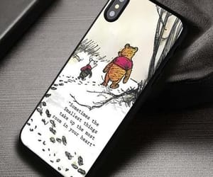 cartoon, phone covers, and iphone5 image