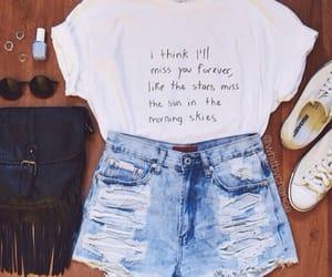shirt, summertimesadness, and lanadelrey image