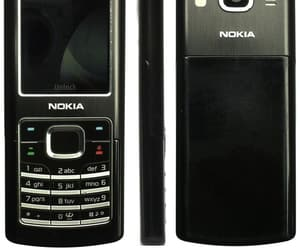 mobile, nokia, and old phone image