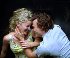 candy, heath ledger, and abbie cornish image