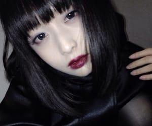 japanese, かわいい, and 美少女 image