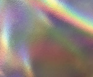 aurora, background, and blue image