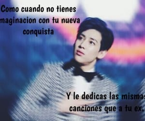 ex, OMG, and frases image