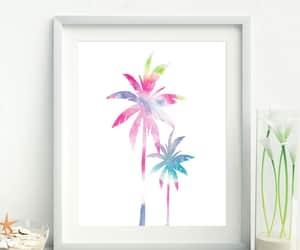 art prints, printable art, and downloadable art image