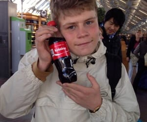 yung lean image