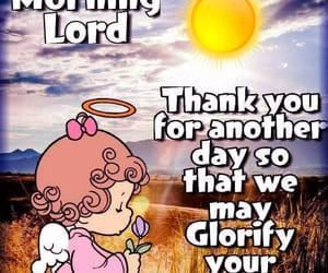 beautiful, good morning, and life image