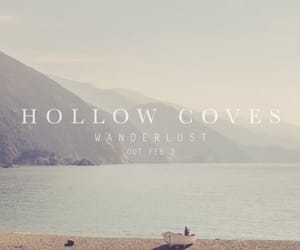 hollow coves image