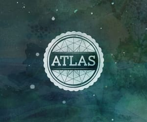 atlas and sleeping at last image