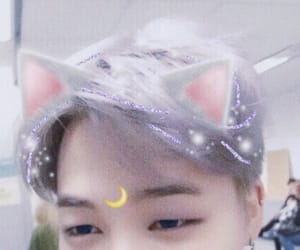 jimin, bts, and icon image