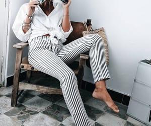 fashion, summer, and idaholgersson image