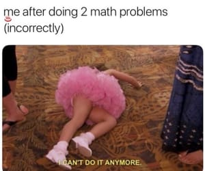 childish, homework, and school image
