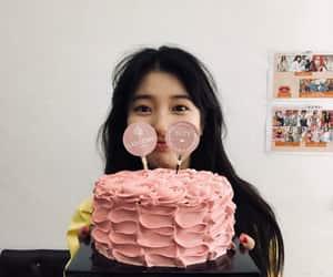 suzy, bae suzy, and actress image