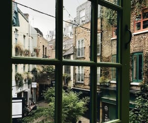 city, places, and cute image