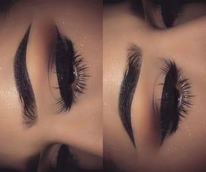 make-up look image