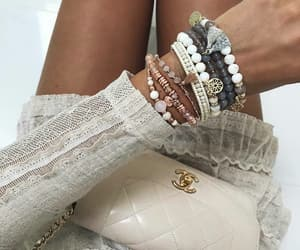 accessories and gucci image