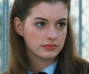00s, actress, and Anne Hathaway image