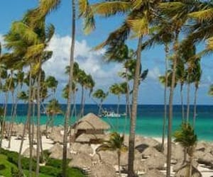 beautiful beaches, now resorts, and unlimitedvacationclub image