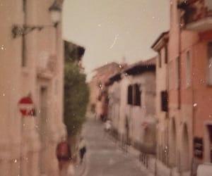 italy and verona image