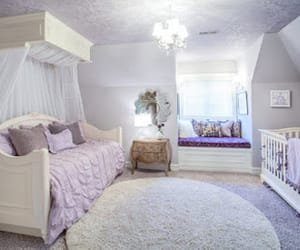 room ideas, rooms, and room designs image