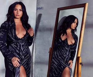 See you this Summer  #TellMeYouLoveMe 02/16/2018