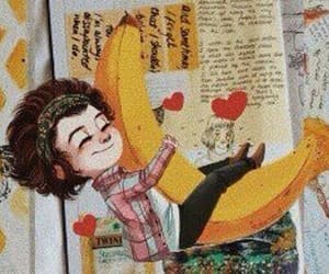 headers, layouts, and Harry Styles image