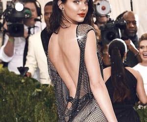 celebrity, kardashian, and famous image