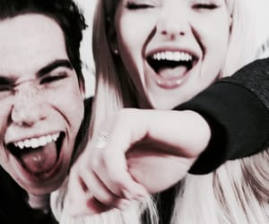 cameron and dove image