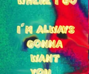 want you back and 5sos image