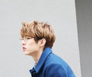 Jae, day6, and kpop image
