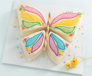 food, birthday cakes, and theme cakes image