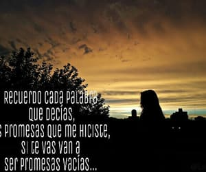 frases, sky, and song image