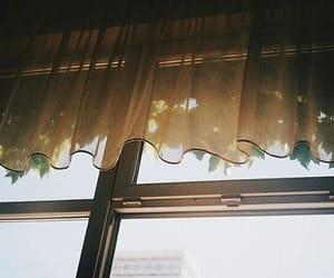 beautiful, light, and sun image