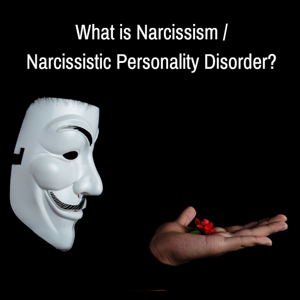 article, sociopath, and personality disorder image